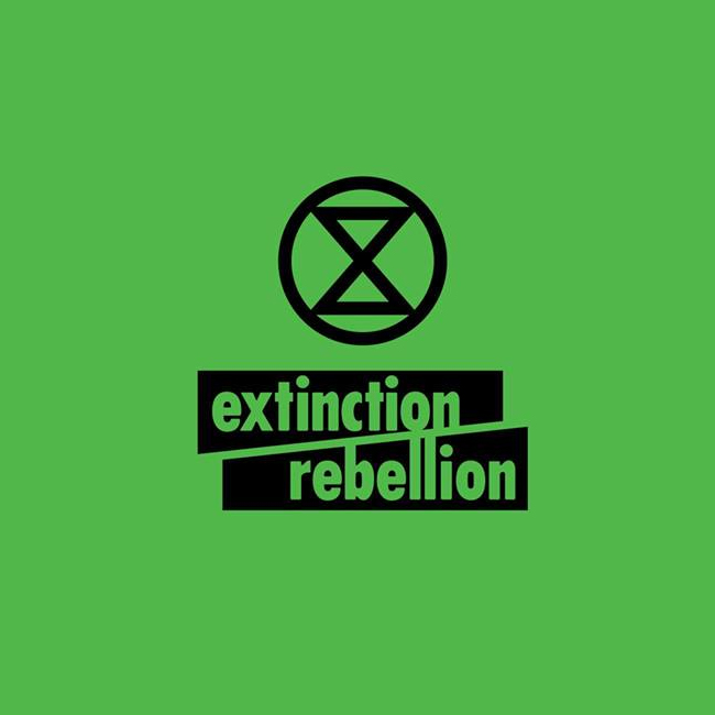 Rules on Rebellion: Climate Protests Raising Issues of Lawfulness