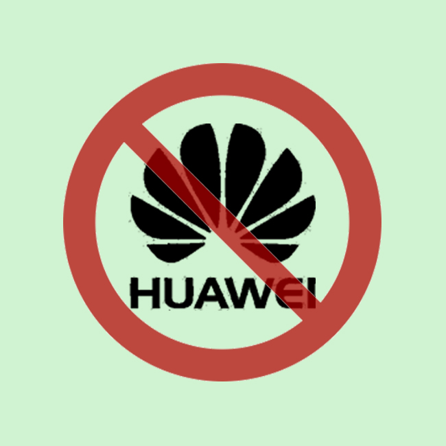 Listening In: Huawei Forced out of Countries' 5G Networks over Fears of Espionage