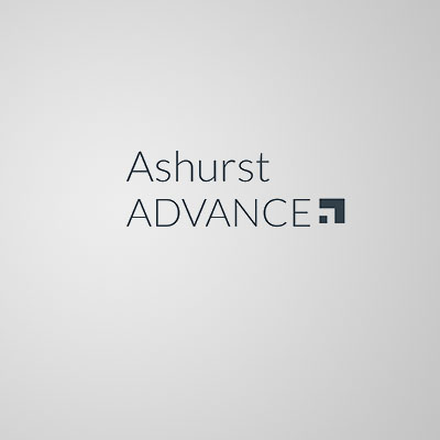 Pathway to Success: Ashurst Launches a New Kind of Graduate Training Programme