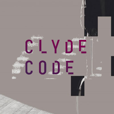 Clyde & Code: Clyde & Co Launches 'First Of Its Kind' Smart Contract