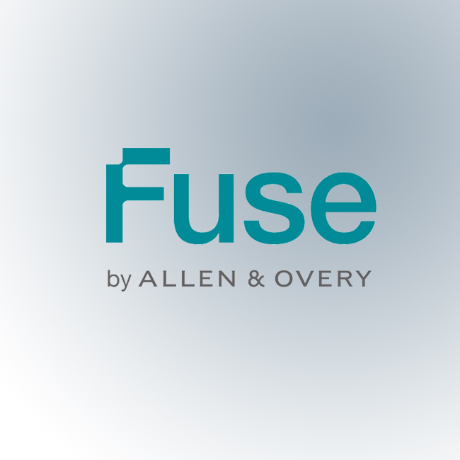 Allen and Overy fuse report icon