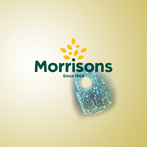 Grocery Liability: Morrisons appeal to Supreme Court over Data Breach