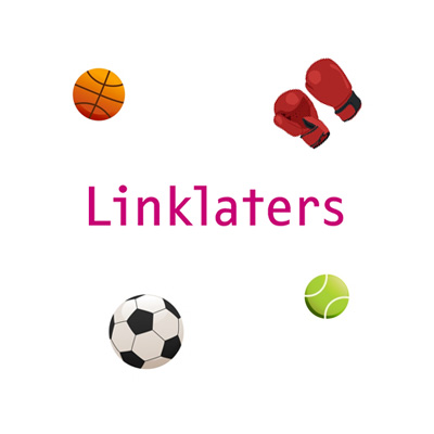Breaking Up Boutiques: Linklaters Announces the Creation of its New Sports Group