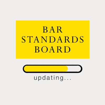 Moving the Bar: New Bar Course on the Horizon