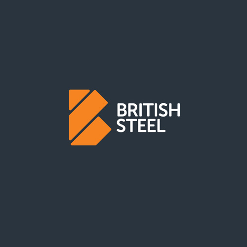 A Steely Resolve: British Steel Enters Compulsory Liquidation