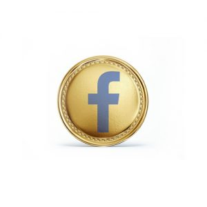 The Crypto Craze: Facebook To Launch Its Own Cryptocurrency