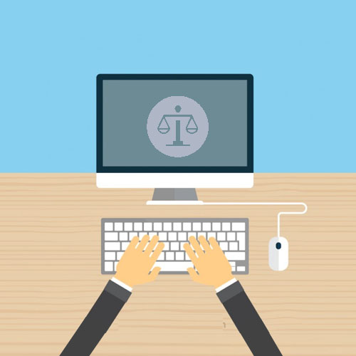 Access for All: Regulators championing lawtech to increase access to justice