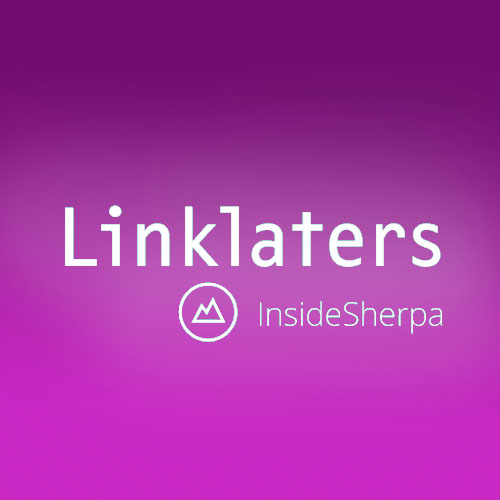 Virtually There: Linklaters launches a virtual reality internship