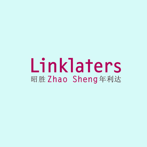 Linking Up: Linklaters' joint operations partner Zhao Sheng opens Bejing branch