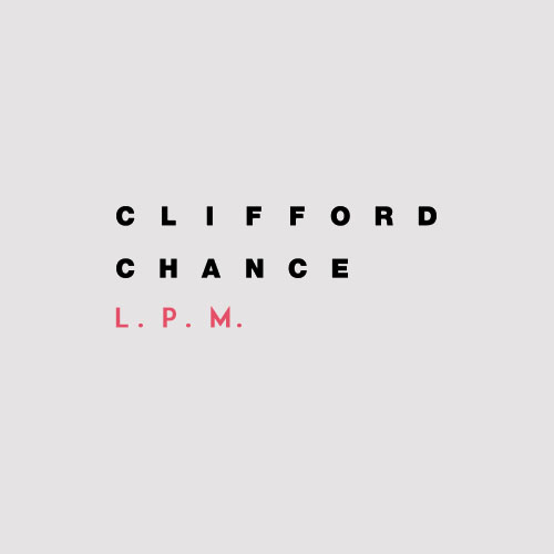 Managing things differently: Clifford Chance plants the first seeds by launching the first-ever legal project manager apprenticeship scheme