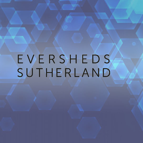 Back To School – Eversheds Sutherland launches LegalTech Training