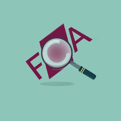 Under the Microscope: FCA forced to conduct a full-blown investigation into their regulatory failures after LC&F's collapse