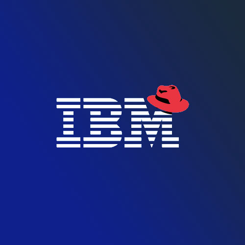 A Tip of the Red Hat: IBM closes Red Hat acquisition for $34 billion
