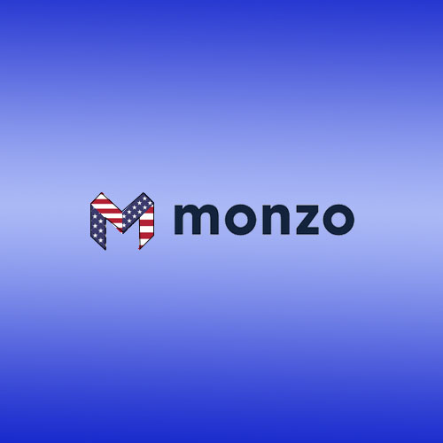 United States of Monzo: Monzo launches in the US