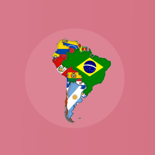 Frolicking in Free Trade: EU and South America make a monumental trade deal