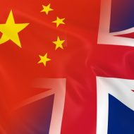 Listing Market Liberalisation: The London-Shanghai Stock-Connect goes live!