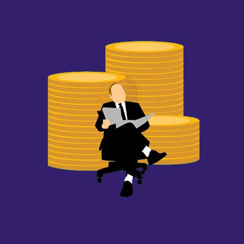 Show Me the Money: Companies failing to enforce judgment debts after successful legal actions