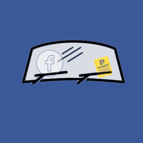 Facebook's $5bn Let-Off: The social media company to be fined by the Federal Trade Commission