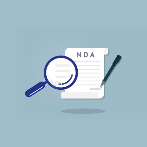 Crackdown on Unethical NDAS: New law proposed to address proliferating use of 'gagging' clauses