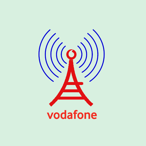 ET Vodafone Home: Vodafone sell off mobile masts