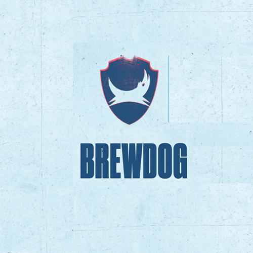 """Cheers to That: BrewDog considers issuing £10m bond with """"annual payment in beer"""""""