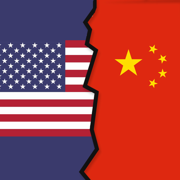 Trading Blows: Is the trade war between China and the US worth the fight?