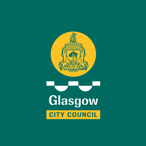 "Marching into Unchartered Territory: Glasgow City Council promise to ""push the law"" in order to protect the public"