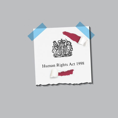 The Human Cost of Brexit: How the post-Brexit human rights regime will impact the legal market