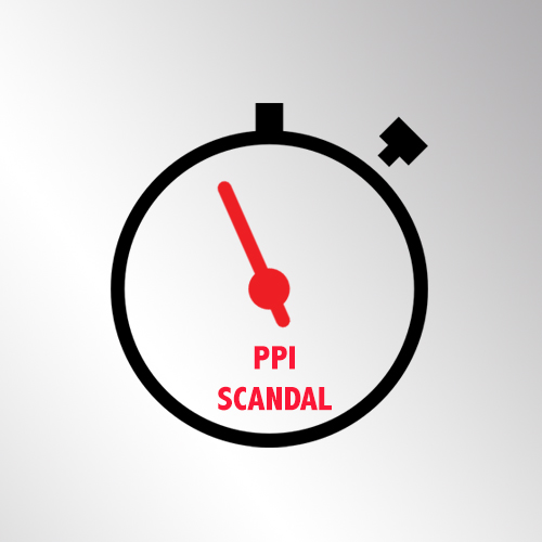 The end is near: PPI claims deadline approaches and will have big effects on the industry