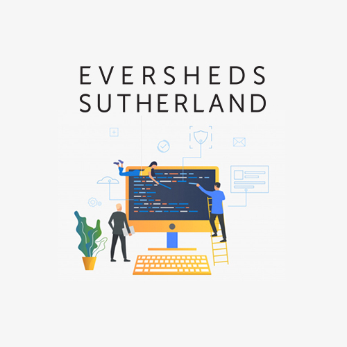 "Be There or Be Scared: Eversheds Sutherland debuts ""Techtember"" to dispel its lawyers' fear of IT"