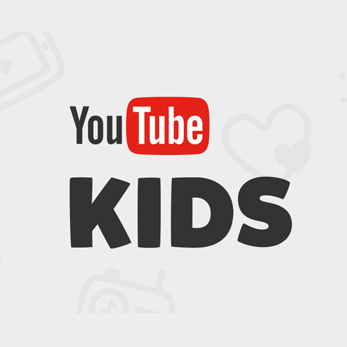 Overlooking Privacy: YouTube fined $170m for collecting children's personal data