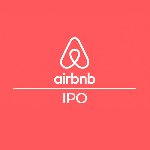 Bunking with the Public: AirBnB announces it will make an IPO as it plans to go public
