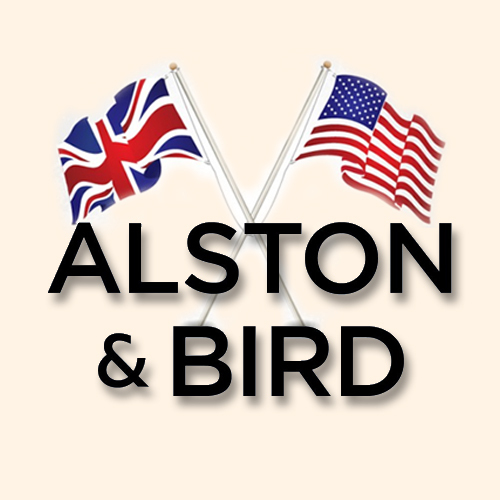 Swooping into the UK Market: Alston & Bird open its first UK office
