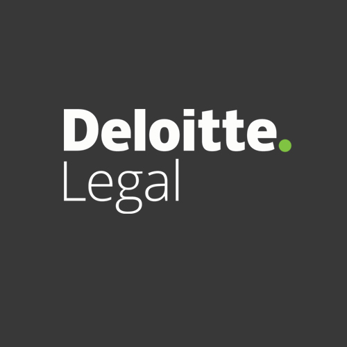 Deloitte launches new training contract designed to fit into the Solicitors Qualification Exam