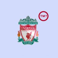 You'll Never Trade Mark Alone… or With Anyone Else: Liverpool Football Club fails in bid to register city name as a trade mark