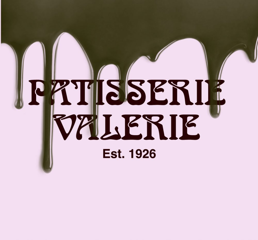 Patisserie Valerie: Will it rise to the challenge of staying in the market?