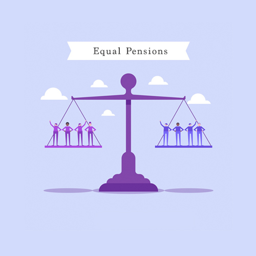Punishing Poor Pensions: The Investment Association cracks down on pension schemes