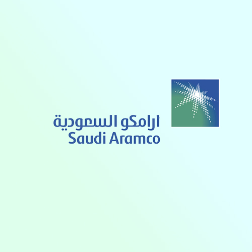 No End to Saudi's Dividend: Saudi Aramco announces $75bn dividend ahead of IPO