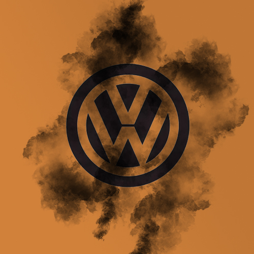 VW Dieselgate Emissions Scandal: The mistake that keeps on giving