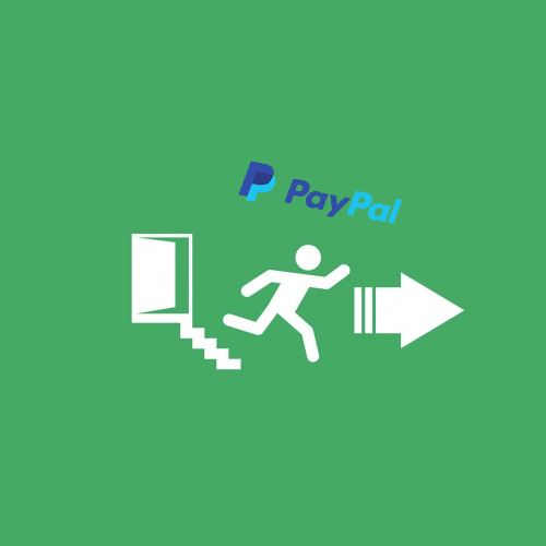 PayPulling Out: PayPal pulls out of Facebook's cryptocurrency