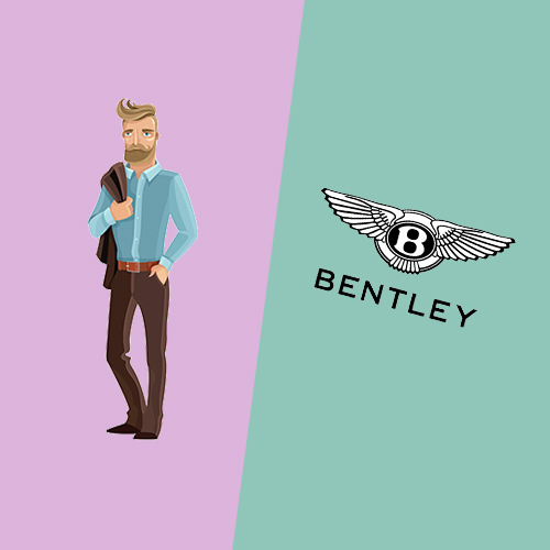 In Need of a Service: Bentley loses trademark battle