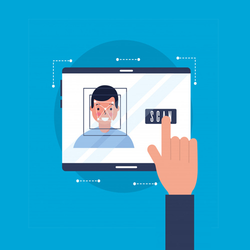 Facing the Consequences: The UK data protection watchdog has raised concerns over the legality of facial recognition