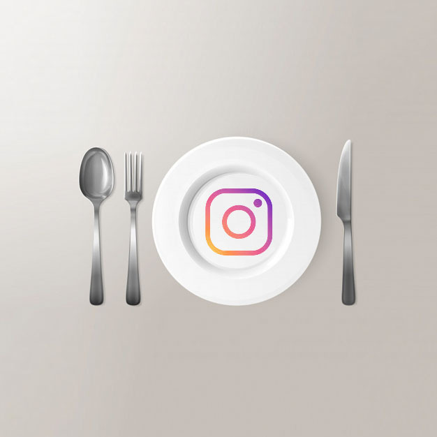 #Ad: Why brands and celebrity influencers need to suppress their appetites for influencer marketing