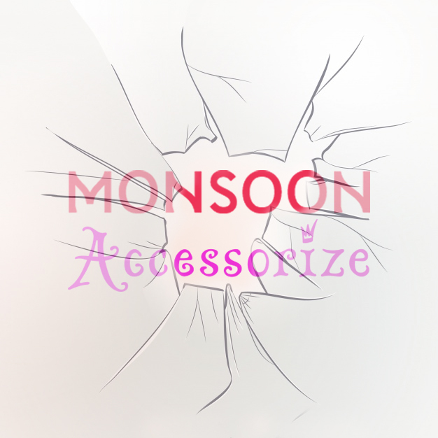 No Way to Dress up a Company's Struggles: Monsoon Accessorize still in a critical condition