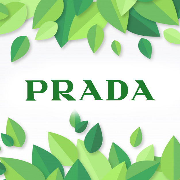 Green is the New Black: Prada and Crédit Agricole Group sign a sustainability term loan
