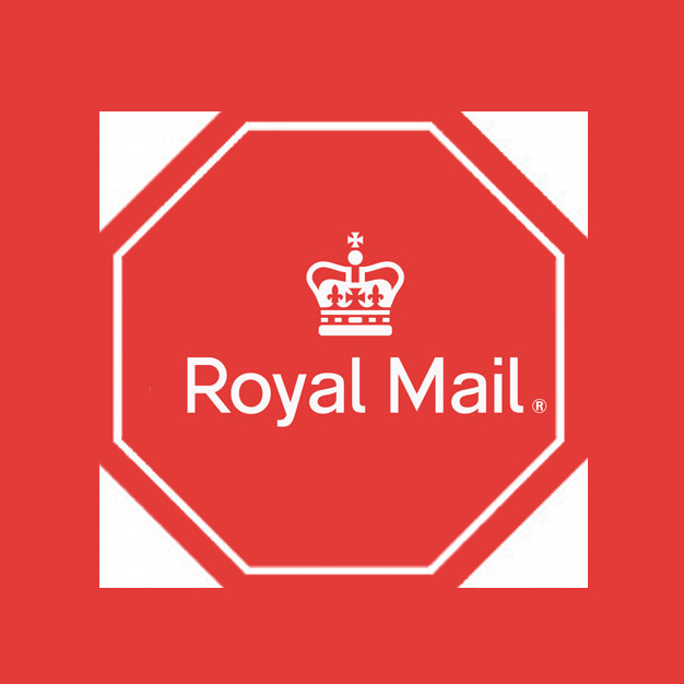 Dispute Delivery: Royal Mail win injunction at the High Court