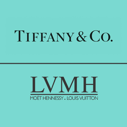 No Breakfast at Tiffany's: Tiffany & Co push back against initial takeover offer