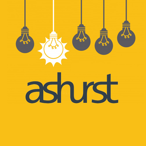 Advancing to New Heights: Ashurst rises to the challenge of digitalisation with its NewLaw branch Ashurst Digital Ventures