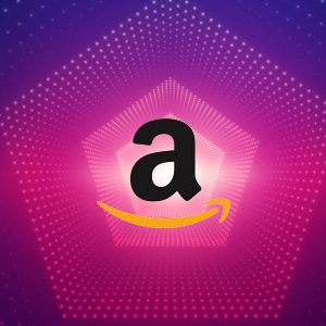 The Force is Not So Strong With This One: Amazon appeals JEDI decision
