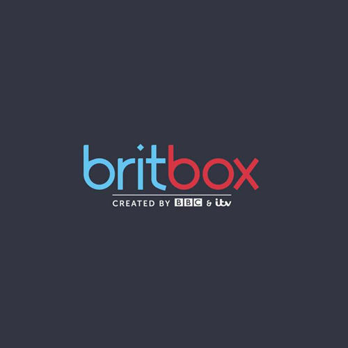BritBox: Terrestrial broadcasters enter the streaming wars